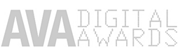 AVA Digital Award - 2018